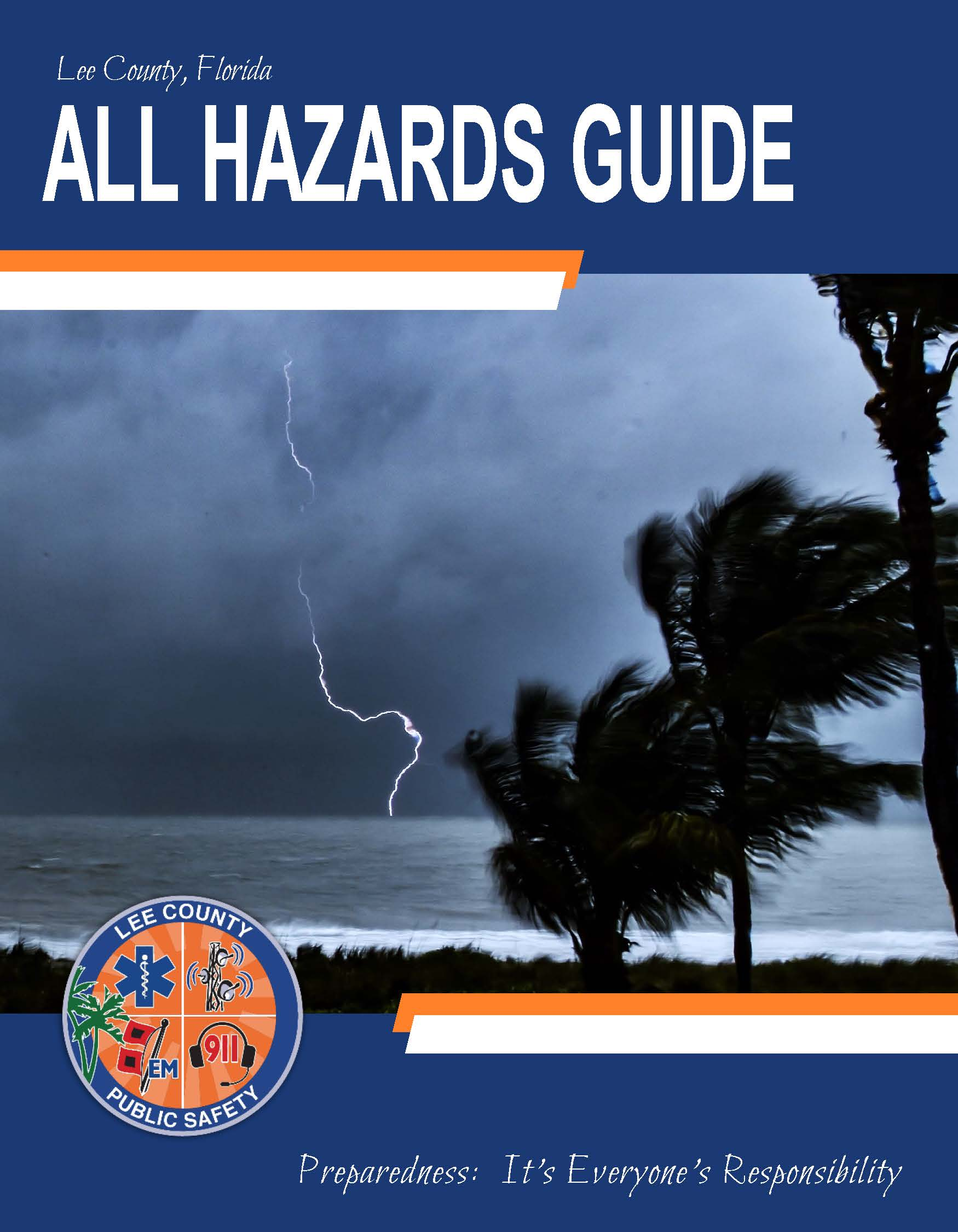 Lee County All Hazards Guide 2019_Page_01