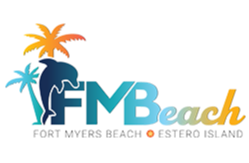 Fort Myers Beach Home Page